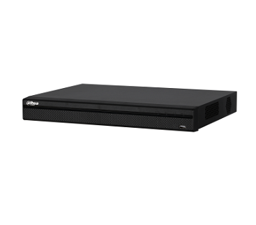 Dahua Lite Series DVR